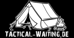 5d7a24eb7ad21tactical-waiting_tent.png