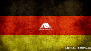 5d7a2532b28f1twc_wallpaper_germany_1080p.png