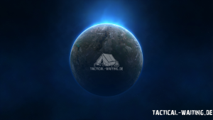 5d7a25334f9d2twc_wallpaper_planet_1080p.png