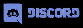 5d777b3ebf708discord_logo.png